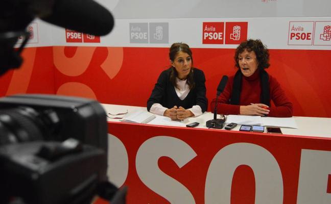 El PSOE defiende que la alta valoración de la Sanidad Pública no se debe a la gestión del PP