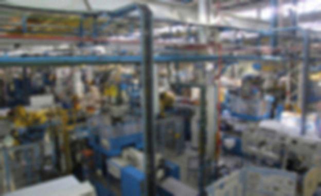 El Ayuntamiento de Arévalo propone a Plastic Omnium para la Medalla de Oro de la Provincia