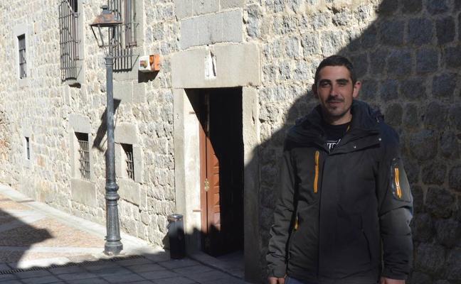 Los ganaderos de Ávila esperan que gane las elecciones agrarias quien sea «mejor para todos»