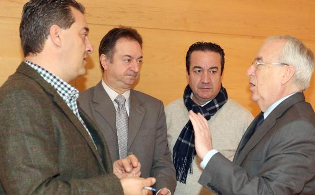 El Consejo de Cuentas, al borde del parón por el bloqueo político en las Cortes