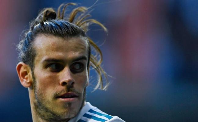 El Real Madrid se rearma para la batalla ante el PSG