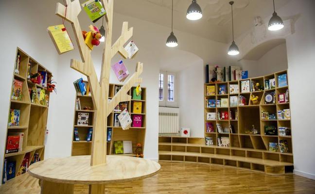 Segovia apostará este año por la cultura como generadora de riqueza