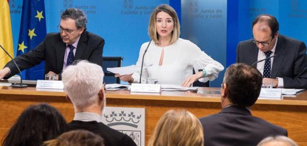 La ayuda a domicilio para dependientes será más compatible con otras prestaciones en Castilla y León