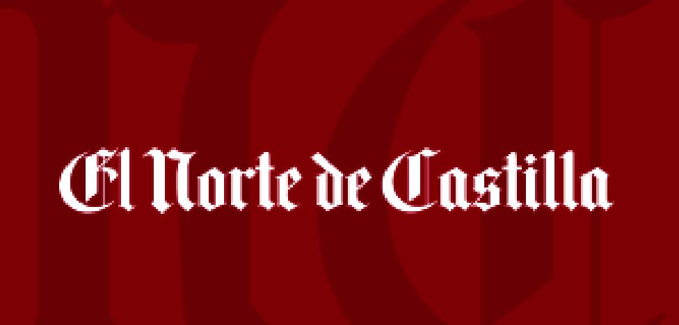 Acepta dos años de prisión por agredir sexualmente y robar a su víctima en Valladolid