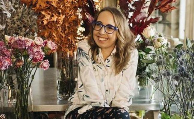 Muere a los 34 años Indara Rodríguez, la famosa 'wedding planner'