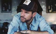 Cadena Dial premia a Pablo López, Malú y el formato de 'OT 17'