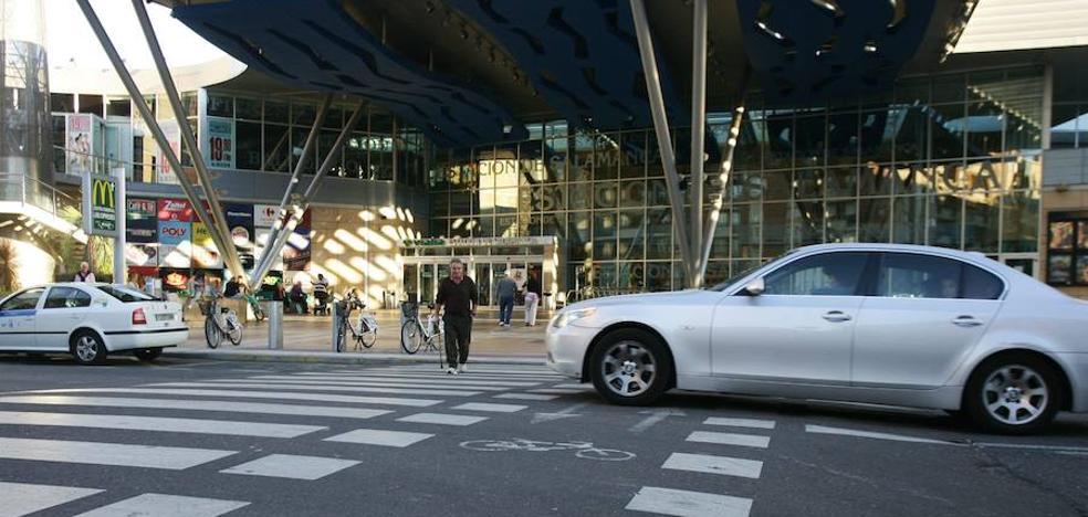 El PSOE critica que la ciudad siga sin Plan de Seguridad Vial pese a las promesas del PP