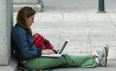 El 5G, la revolución que cambiará la vida cotidiana de los segovianos
