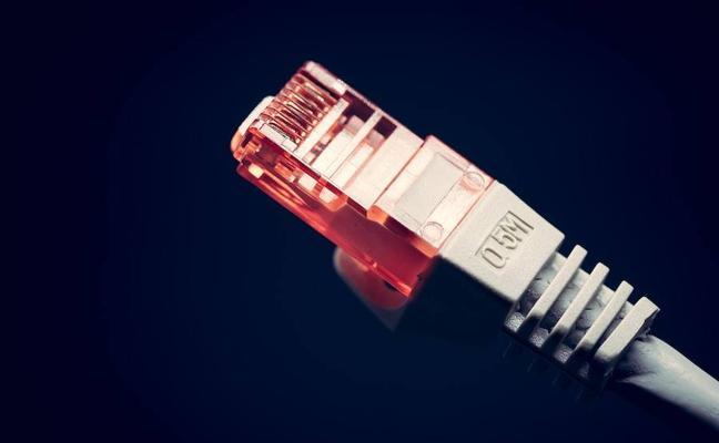 Estas son ofertas de ADSL más rentables del mercado