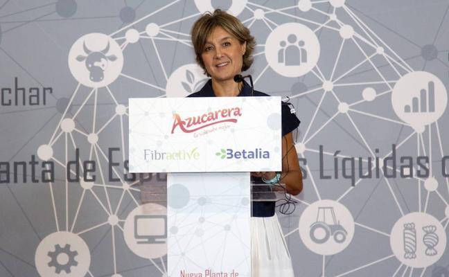 APORSO y ASAJA Soria agredecen prórroga para adaptar la maquinaria de esparcir purines