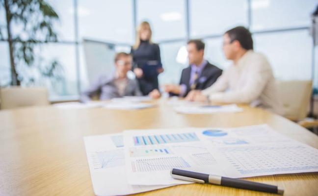 La confianza de los inversores de Castilla y León se mantiene optimista
