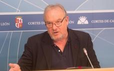 El PSOE tacha de «chorizada» la campaña de alimentos en Alemania y exige explicaciones a Del Olmo