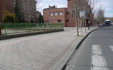 Adjudicado por 6,1 millones el túnel de la calle Nochevieja de Valladolid