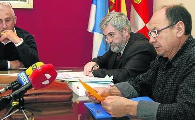 El pueblo segoviano de San Martín y Mudrián tiene nuevo alcalde