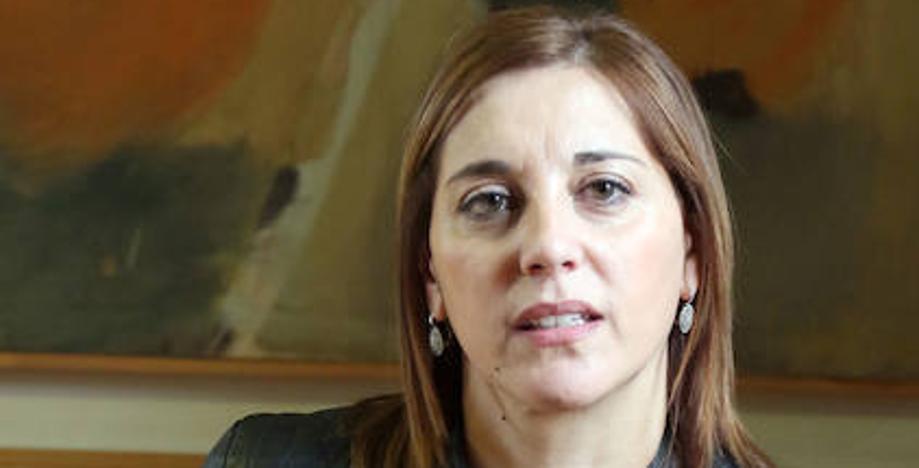 «La conservación de los bienes y recursos artísticos de la provincia es tan necesaria como obligatoria»