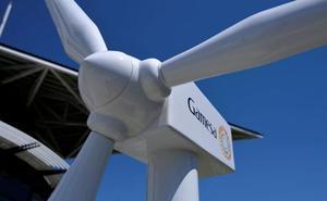 Siemens Gamesa someterá a su junta de accionistas un plan de incentivos para sus directivos