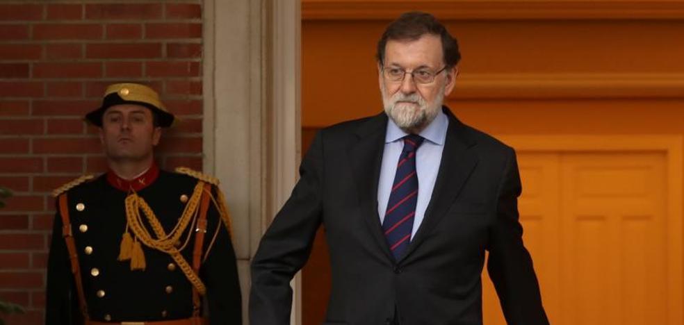 El Gobierno celebra la decisión de Torrent como muestra de «respeto a la legalidad»