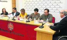 Excargos del PP en Sodeva dan plantón a la comisión de Meseta Ski