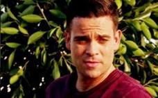 Encuentran muerto a Mark Salling, de 'Glee', a los 35 años