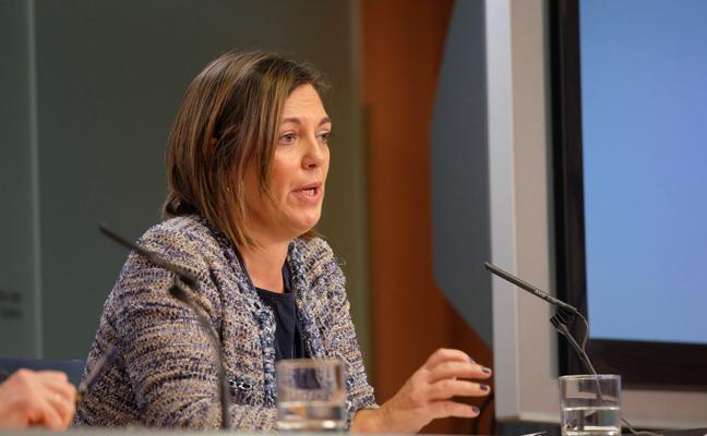 La Junta afirma que la reunión «al más alto nivel» con Siemens Gamesa será «inminente»