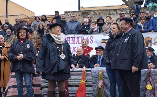 El mago Montty abre mañana con su pregón la XXXIII edición de las Jornadas de la Matanza