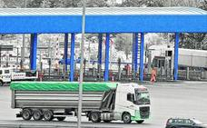 UGT: «Que el Estado recupere la gestión de las autopistas pone en riesgo 189 empleos»