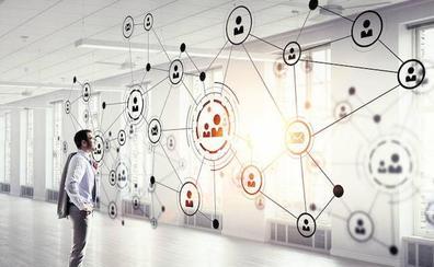 Solo 3 de cada 10 españoles tiene competencias para afrontar la transformación digital