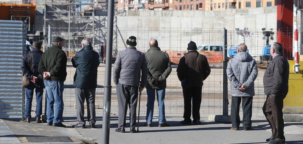 La OCDE defiende cobrar toda la pensión aunque se prolongue la vida laboral
