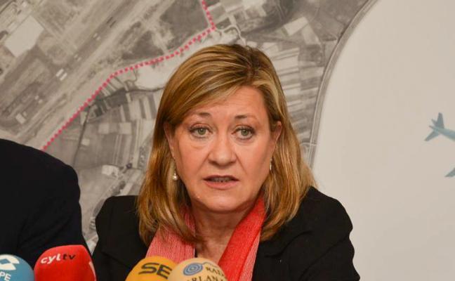 La Junta negociará con Siemens Gamesa una «alternativa» para la planta de Miranda