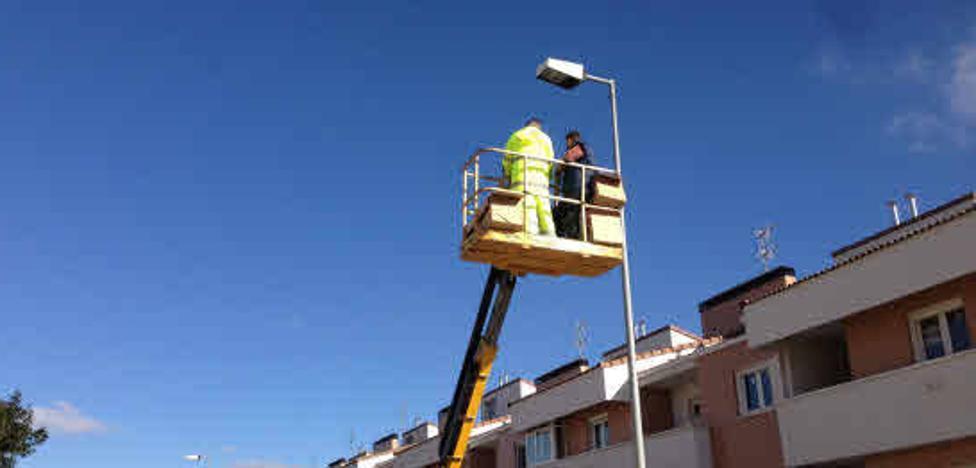 Conoce las obras que se realizarán en tu municipio a través de los planes de ayudas de la Diputación
