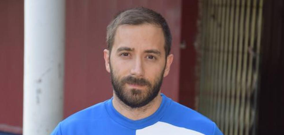 El Guardo FS destituye a Mikel Diestro tras los últimos resultados