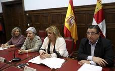El Centro de Referencia Estatal de Soria estará gestionado por el Gobierno con 23 empleados públicos