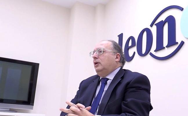 Preguntan al Congreso el aforamiento de Eduardo Fernández tras una denuncia por una posible prevaricación