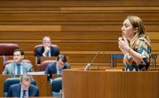 Soria recibió el 2,5 por ciento de los Fondos de Compensación Territorial de la Junta entre 2009 y 2015