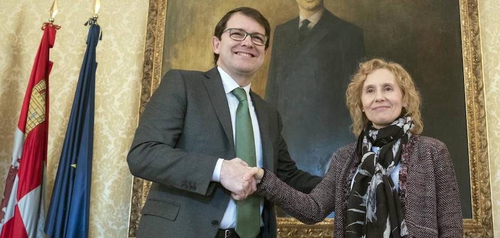 El Ayuntamiento aporta 60.000 euros para el fomento del primer empleo