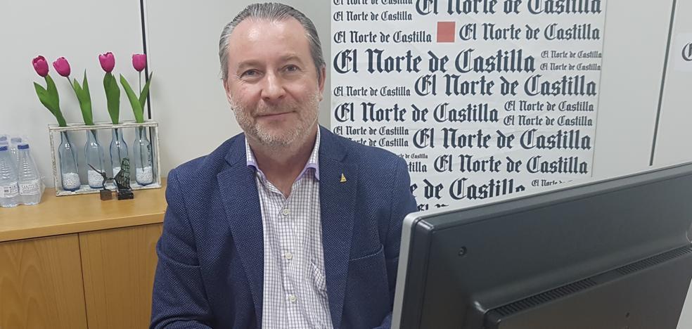 Donaciano Dujo: «En Francia hay 457 lobos y ya están poniendo medidas de control»