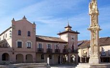 La denuncia de agresión sexual a una menor incrementa la inquietud en Villalón