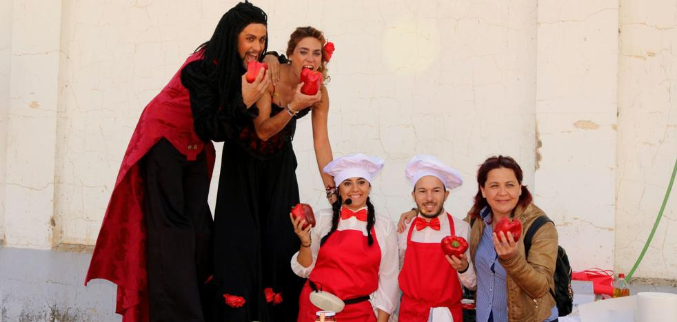 La Diputación ofrece ayudas para contratar animadores juveniles