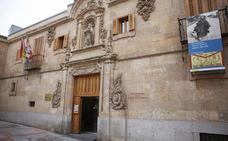 Buscan en el Archivo más datos sobre el bombardeo de Guernica
