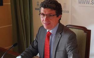 El Ayuntamiento de Segovia finaliza la constitución de los consejos sectoriales