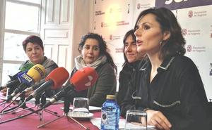 Nao d'amores rescata para la escena la 'Comedia Aquilana' de Torres Naharro