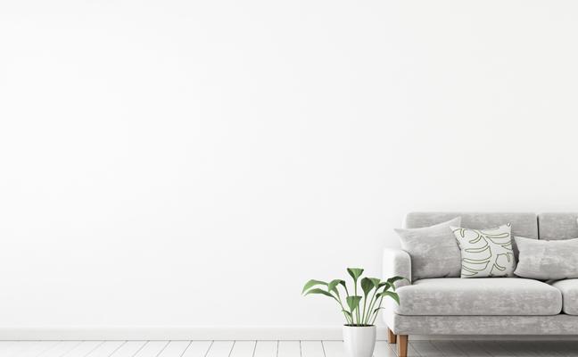 Haz de tu casa un espacio único