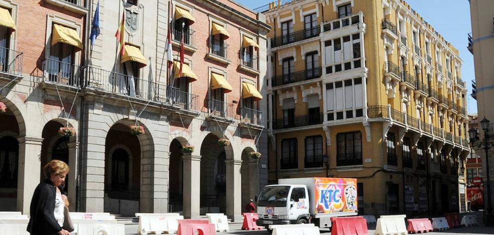 Aprobado de forma definitiva el presupuesto del Ayuntamiento de Zamora