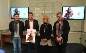 La Filmoteca de Castilla y León proyecta cuatro documentales vinculados a la cultura tradicional