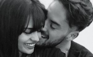 Sara Sálamo e Isco Alarcón derrochan amor en las redes sociales