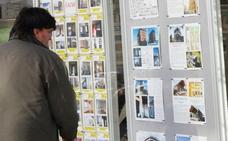 La compraventa de vivienda creció el 11,5% en la región en 2017