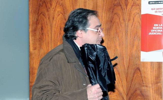 El juicio por el caso PGOU se iniciará el 18 de septiembre