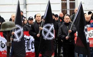 Un tribunal de Alemania rechaza la apelación de 'la abuela nazi'