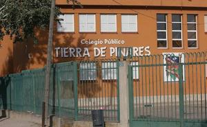 El CEIP Tierra de Pinares de Mojados recibe un premio a la innovación educativa