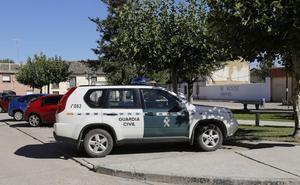 Dos ancianos intoxicados en Osorno por inhalar monóxido de carbono